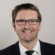Andreas Aumann leitet die BPI-Kommunikation (Foto: BPI)