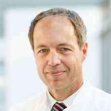 Prof. Andreas Kolk (Foto: florianlechner.com)